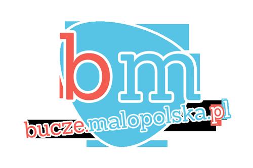 bucze.malopolska.pl