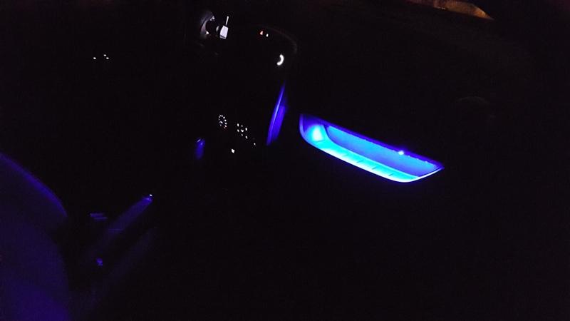 Forum Klubu Renault Clio Zobacz Wątek Dodatkowe