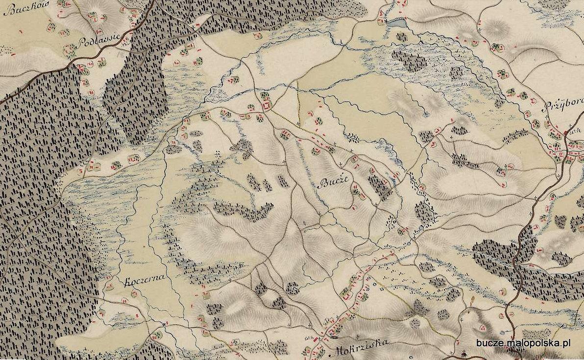 bucze_mapa_1783