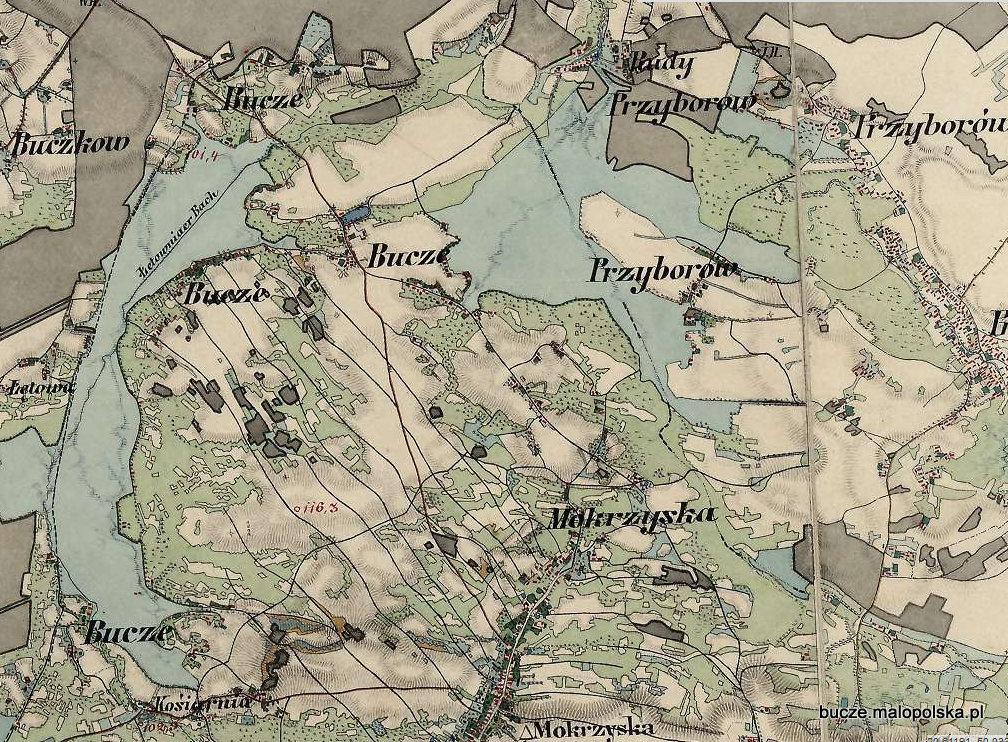 bucze_mapa_1864