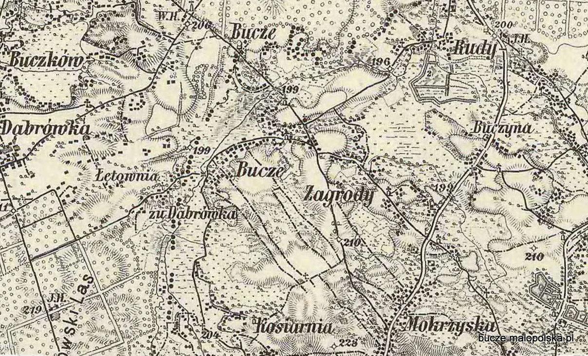 bucze_mapa_1887