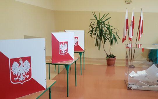 lokal_wyborczy