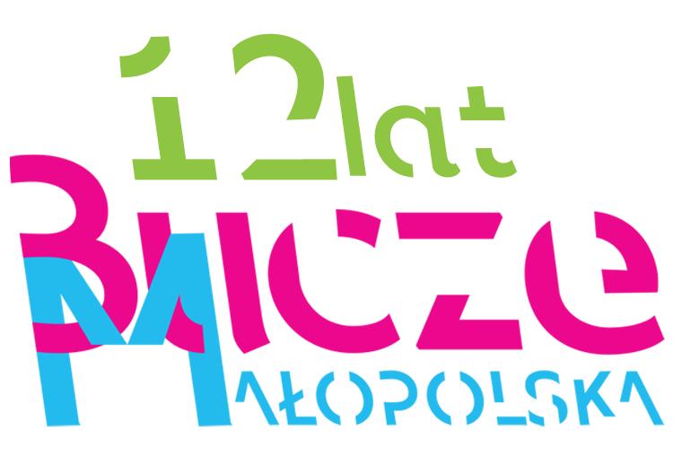 12-lat2020