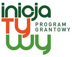 logo_inicjatywy